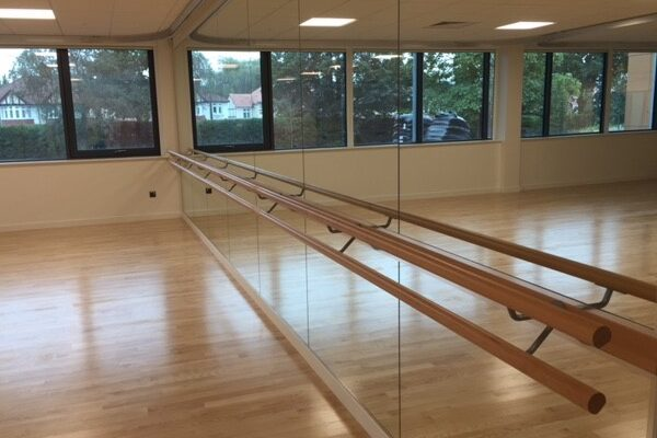 73 commercial storefront glass portland repair install services 1