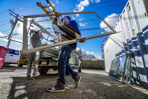 73 commercial storefront glass portland repair install services 4 (1)